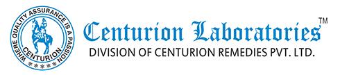 Laboratoires Centurion